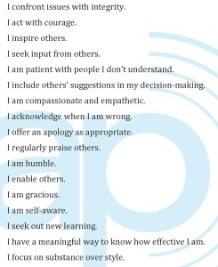 The Leader Within Self Assessment_Page_1