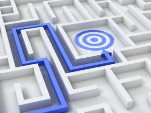 shutterstock maze_115412422