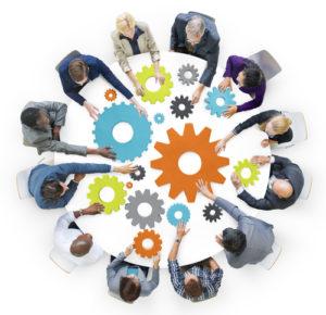 shutterstock_collaboration